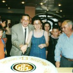 13-Raduno-Vallesaccarda31051998_06