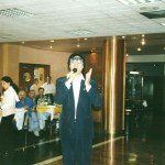 13-Raduno-Vallesaccarda31051998_11