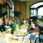 13-Raduno-Vallesaccarda31051998_13