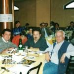 13-Raduno-Vallesaccarda31051998_18