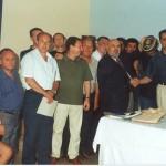 16-Raduno2001-caianello
