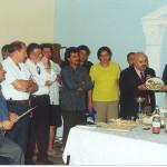 16-Raduno2001-caianello_02