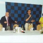 16-Raduno2001-caianello_04