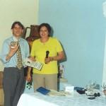 16-Raduno2001-caianello_05