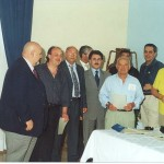 16-Raduno2001-caianello_07