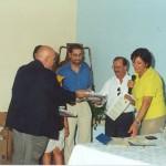 16-Raduno2001-caianello_08