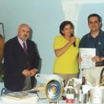 16-Raduno2001-caianello_09