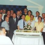 16-Raduno2001-caianello_10