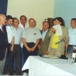 16-Raduno2001-caianello_14