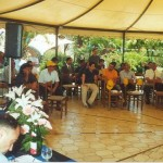 16-Raduno2001-caianello_15