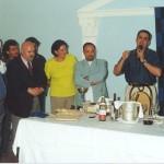 16-Raduno2001-caianello_16