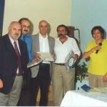 16-Raduno2001-caianello_17