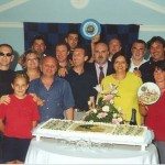 16-Raduno2001-caianello_18