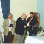 16-Raduno2001-caianello_19