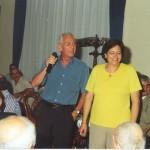 16-Raduno2001-caianello_20