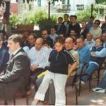 17-Raduno2002-napoli_03