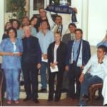17-Raduno2002-napoli_05