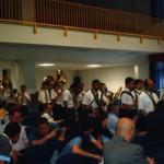 19-Raduno2004-cerretoS_19