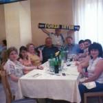 19-Raduno2004-cerretoS_22