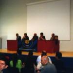 19-Raduno2004-cerretoS_30