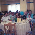 19-Raduno2004-cerretoS_35