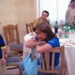 19-Raduno2004-cerretoS_42