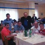 19-Raduno2004-cerretoS_43