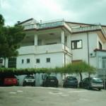 19-Raduno2004-cerretoS_61
