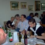 20-Raduno-Mondragone19062005_18