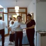 20-Raduno-Mondragone19062005_19