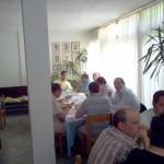20-Raduno-Mondragone19062005_21