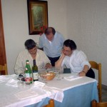 20-Raduno-Mondragone19062005_27