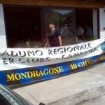 20-Raduno-Mondragone19062005_34