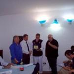 20-Raduno-Mondragone19062005_55