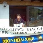 20-Raduno-Mondragone19062005_63