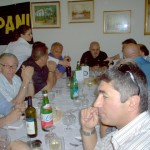 20-Raduno-Mondragone19062005_67