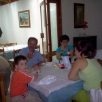 20-Raduno-Mondragone19062005_69