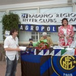 21-Raduno-Agropoli-28052006