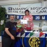 21-Raduno-Agropoli-28052006_02