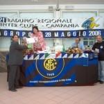21-Raduno-Agropoli-28052006_04