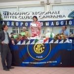 21-Raduno-Agropoli-28052006_09