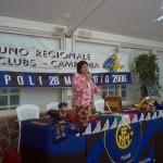 21-Raduno-Agropoli-28052006_10
