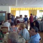 21-Raduno-Agropoli-28052006_12