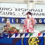 21-Raduno-Agropoli-28052006_13