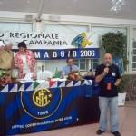 21-Raduno-Agropoli-28052006_23