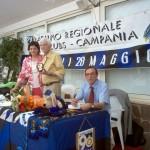21-Raduno-Agropoli-28052006_25