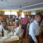 21-Raduno-Agropoli-28052006_29