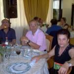 21-Raduno-Agropoli-28052006_35