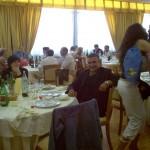 21-Raduno-Agropoli-28052006_38
