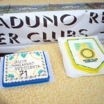 21-Raduno-Agropoli-28052006_39
